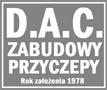 D.A.C. – Producent przyczep, zabudów i akcesoriów samochodowych
