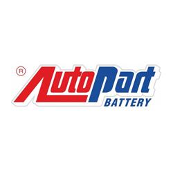 logo-autopart
