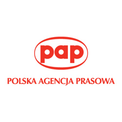 logo-pap